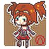 metalbearbaby1027's avatar