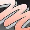 metalbeast's avatar