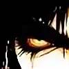 Metalbolic's avatar