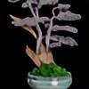 MetalBonsaiTrees's avatar