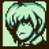 METALbrasier2X0's avatar