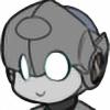 MetalBreakdown's avatar