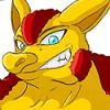 MetalByakko's avatar