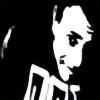 metalcabana's avatar