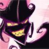 metalcervidae's avatar