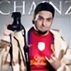 metalchainz's avatar