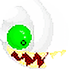 metalchao's avatar