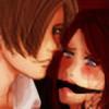 metalchic79's avatar