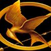 MetalChimchar1234's avatar