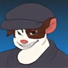 MetalCommedia's avatar