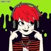 metalcorefan2017's avatar