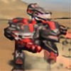 MetalCoreKnight's avatar