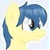 MetalCorePony's avatar