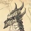 MetalDawn's avatar