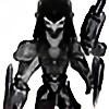 metaldemonx111's avatar