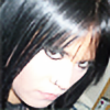 metaldevastation's avatar