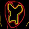 MetalDragon700's avatar