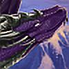 MetalDragoness's avatar