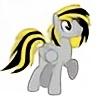 metaldrop1's avatar