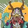 MetalDruidArt's avatar