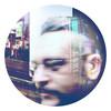 MetalEar76's avatar