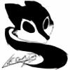 MetaLegaia's avatar
