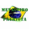 MetaleiroPatriota's avatar