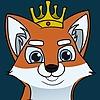 MetalEmperor245's avatar