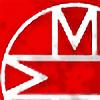 Metalevon's avatar