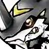 MetalExveemon's avatar