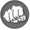 MetalFaust's avatar