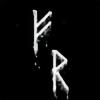 METALFEAR666's avatar
