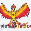 MetalFenix27's avatar