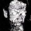 metalflame13's avatar