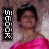 metalflower's avatar