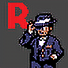 metalflygon08's avatar