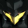 MetalForce's avatar