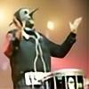 metalforever6320's avatar