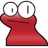 MetalFrog's avatar