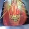 metalfuture1982's avatar