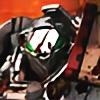MetalGast1987's avatar
