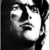 MetalGear65's avatar