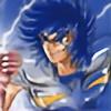 MetalGearDANTE's avatar