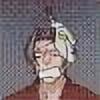 MetalGearFlacid's avatar