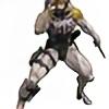 MetalGearPlasma's avatar