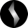 MetalGearSamus's avatar