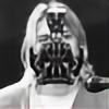 metalgeartoast's avatar
