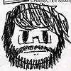 MetalgearTwilight01's avatar