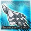 MetalGearVixen's avatar