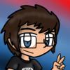 MetalGeekGuy64's avatar